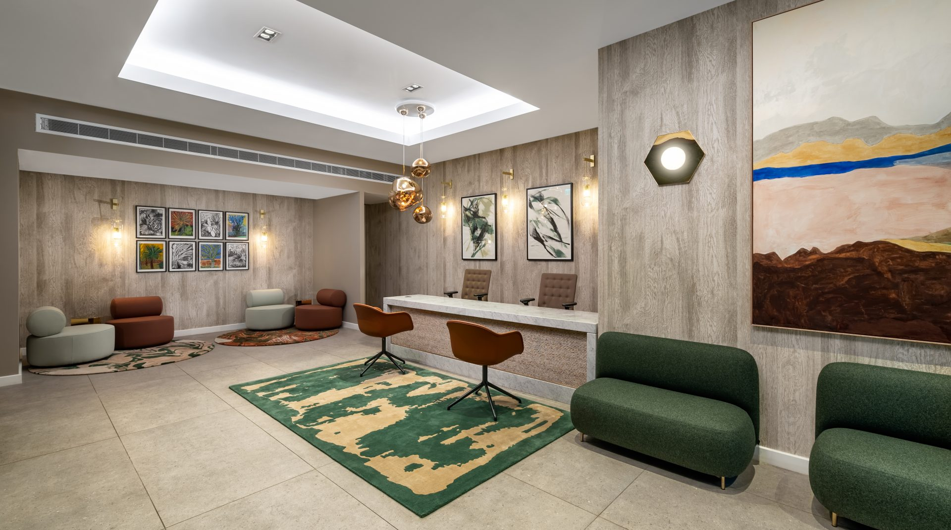 https://thelincolnsuites.com/wp-content/uploads/2021/08/1.-The-Lincoln-Suites-Lobby-1920x1070.jpg